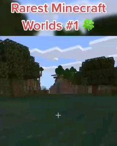 Minecraft Hack, Minecraft Secrets, Minecraft Seed, Minecraft Funny, Minecraft Videos, Amazing Minecraft, Minecraft Creations, Minecraft Projects, Minecraft Designs