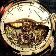 Sporty Watch, Great Shots, Rolex Watches, Dressing, White Gold, Club, Instagram, Men Styles, Watches
