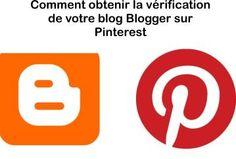 Voici un tutoriel sur #Pinterest ► Comment obtenir la vérification de votre blog #Blogger ► Lire la suite de l'article http://tomatejoyeuse.blogspot.com/2012/11/pinterest-obtenir-la-verification-de.html