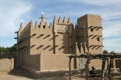 mali_mezquita+de+tumbuctú