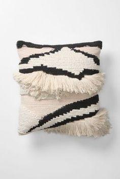 Amalia Stripes Cushion