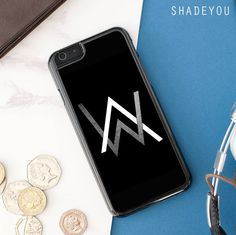 Alan Walker - iPh... shop on http://www.shadeyou.com/products/alan-walker-iphone-7-case-iphone-6-6s-plus-iphone-5-5s-se-google-pixel-xl-pro-htc-m10-samsung-galaxy-s8-s7-s6-edge-cases?utm_campaign=social_autopilot&utm_source=pin&utm_medium=pin   #phonecases #iphonecase #iphonecases