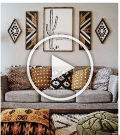 - hard board - chalk paint - stained wood frame - great amount of detail Mens Bedroom Decor, Modern Bedroom Decor, Interior Design Bedroom, Diy Decor, Diy Home Decor, Diy Bedroom Decor, Cafe Interior Design, Western Bedroom Decor, Cozy Room Decor