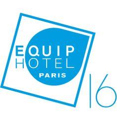 Equip'Hotel 2016