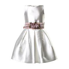 comprare on line 027f6 97467 92 fantastiche immagini su abiti bimba nel 2019 | Abiti ...