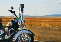 Dirigir uma Harley Davidson na Rota 66 - Vamos? http://www.simlazer.com/pacotes/rota_66_e_velho_oeste_harley_davidson