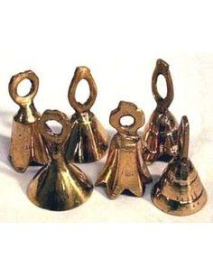 brass bells #WestMusic #InspireMyClass