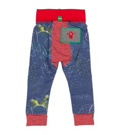 Funky, Cute Baby & Kids Clothes in Australia Childrens Gifts, Baby Kids Clothes, Cool Kids, Cute Babies, Leggings Are Not Pants, Kids Outfits, Track, Universe, Inspire