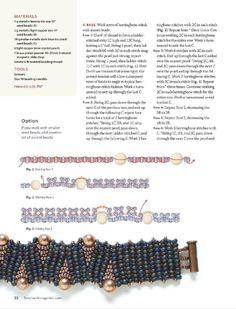 по бисеру | Записи в рубрике по бисеру | Дневник мир47 : LiveInternet - Российский Сервис Онлайн-Дневников