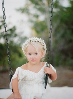 flower girl. See more here: http://pure7studios.com/2015/10/alys-beach-wedding-heather-and-jason/
