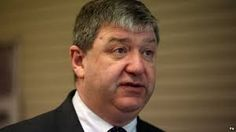 GREEN LIGHT TO LIE FOR BRITAIN So Alistair Carmichael has won his court case. I'm sure that we will get a professional reading of this from Lallands Peat Worrier shortly. In the meantime, for what it's worth this is the opinion of a non-legal mind. It's probably worth remembering at this point that they bulk of the population has non-legal minds.  It has been ruled that Carmichael broke no laws in the course of his election campaign following the Frenchgate exploit.