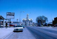 Weatherford Texas Walgreen Agency Mahan Drug Store Weatherford Texas, Drug Store, Old Pictures, Drugs, History, Places, Image, Ebay, Historia