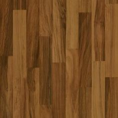 This is the flooring we are using in our guest room, lower lounge ...