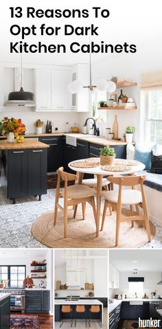 635 best countertop ideas images in 2019 diy ideas for home rh pinterest com