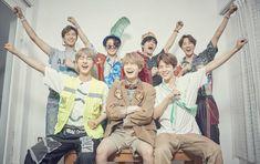 Namjoon, Bts Taehyung, Bts Bangtan Boy, Bts Boys, Bts Jimin, Foto Bts, Bts Photo, Jimin Run, Run Bts
