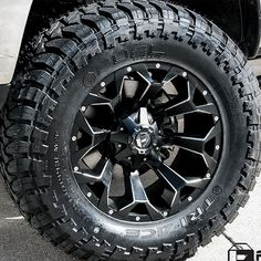 Wheels Jeep Wheels And Tires, Truck Rims And Tires, Motorcycle Wheels, Truck Wheels, 4x4 Rims, Ram Trucks, Chevy Trucks, Pickup Trucks, Nissan Suvs