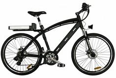 Welcome to Gadget Republic's on-line Valentine Competition. Get the opportunity to win the latest Generation Carbon-Fiber Electric Bicycle.