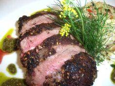 Waitete Restaurant, Cafe Auckland, Steak, Restaurant, Food, Cafes, Diner Restaurant, Essen, Steaks, Meals