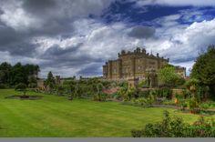 Culzean Castle: WikiPedia