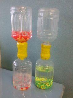 トピック38443/要素539474 Mason Jar Wine Glass, Mason Jar Lamp, Recycling, Tableware, Creative, Crafts, Games, Bottles, Manualidades