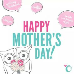 Happy #mothersday from our nest to yours.  #OrigamiOwl #jewelry #necklace #charms #livinglocket #locket #love #OO #o2 #spring #summer #mothersday #mommy #mother #celebrate #mom #myfamily #family #madre #ma #mama #ma #gift www.ChristyPierce.origamiowl.com