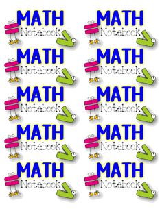 You searched for label/Classroom Labels - Amy Lemons 2nd Grade Classroom, Kindergarten Math, School Classroom, School Fun, Teaching Math, School Ideas, School Stuff, Teaching Ideas, School 2013