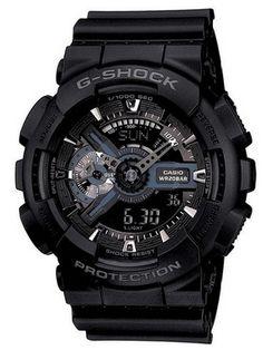 Top 7 Most Popular Men's Watches Under $200