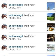 Yep @enrico.magri you rock!!