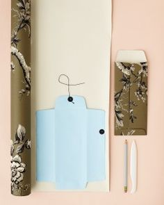 wallpaper-how-to-mwd107931.jpg