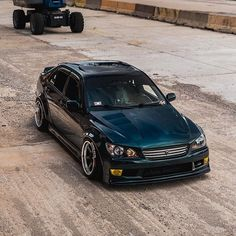 8 Sportcross Ideas Lexus Is300 Lexus Toyota