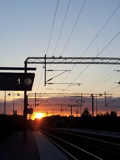 Just how i remember, Järvenpää, Finland Places Ive Been, Places To Go, Stress Free, Finland, Utility Pole, Beautiful