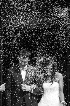 Deze grappige verlovings- én trouwcitaten zijn te leuk om niet te lezen!: https://albertoaxu.com/grappige-verlovings-en-trouwcitaten/