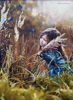 New beautiful children photography dreams 20 ideas Country Life, Country Girls, Country Living, Country Charm, Photo Zen, Cute Kids, Cute Babies, Foto Portrait, Shooting Photo