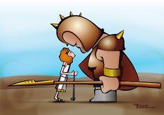 A paz seja contigo!  Palavra de reflexão sobre o texto de 1º Samuel 9:2     Não olhe para a aparência    A nação de Israel passava por dificuldades de cunho espiritual, religioso, moral e financeiro, e por esses motivos decidem mudar a história política do país. Eles decidem escolher um Rei, e pedem a Deus que os dê um rei que os governe - 1º Samuel 8:5,6 e 7.  Abençoada é a nação cujo Deus é o Senhor e o povo que o escolheu.  Muitas vezes as nossas escolhas são equivocadas. Nós olhamos o…