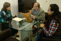 Querétaro, 06 de septiembre de 2016.- La Presidenta Municipal Mary Amador Covarrubias participó en una reunión con el secretario de...