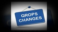 Alas the summer has passed and it's now time to take stock of developments in the QROPS marketplace. Things don't stand still in life; the same can be said for the QROPS regime.