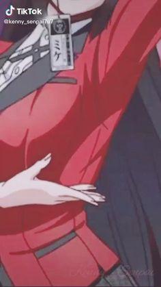 Bokuto Koutarou, Akaashi Keiji, Iwaoi, Anime Girlxgirl, Yandere Anime, Anime Demon, Aesthetic Memes, Haikyuu, Funny Memes