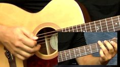 How to Strum: Guitar Strumming Patterns You'll Love For Awesome Rhythm Guitar -1 #howtostrum #guitarlesson #guitarpractice https://www.youtube.com/watch?v=7e9uWHneDCA