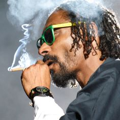 dd9ff6c98a7a Pot Businesses Donated Tons of Weed to Snoop Dogg and Friends Before a  Concert in Portland, Because What Else Are You Gonna Do With It?