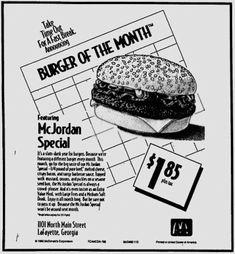 <b>Bring back the McDLT!</b>