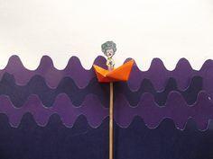 """Trabajo para el Curso MOOC Artes y Tecnologías para Educar. Enlace para ver el video: https://youtu.be/O31_erQ4PTM / Tarea: Creación de un video - cómic. """"¿Qué es ser un payaso?"""" / Música: Yann Tiersen Canción: Erasure / Libro: El clown: un navegante de las emociones - Jesús Jara / Autor: Kike Mediavilla"""