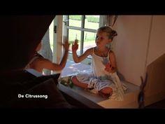 De Citrussong - YouTube