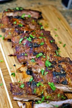 These Pineapple Five Spiced Pork Ribs with an Asian influence with Chinese Five Spice Powder, sesame oil , soy sauce and some bright ginger and white pepper...