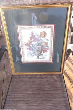 Antique Boutique Amsterdam Chez Iean Covens Corneille Mortier Vintage Picture #Vintage