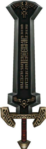 File:Miniboss Darknut Sword.png