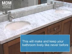 Some fine bathroom remodeling ideas at your disposal