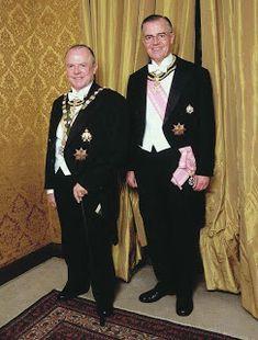 e Dom Bertrand - Brasil Maria Jose, Maria Theresa, Bourbon, Noble People, Francis I, Grand Duke, Culture, Ferdinand, The Crown