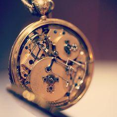 Barillet arretage à croix de malte #watchmaker #jaquet #lachauxdefonds #watches