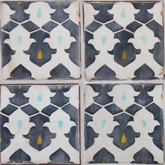 mansour 1B, site with hundreds of tile designs - middle eastern and European style mosaic tiles