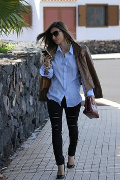 IMG_6730 copia by Well Living Blog, via Flickr
